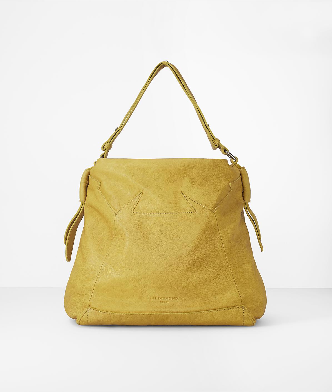 Medea shoulder bag from liebeskind