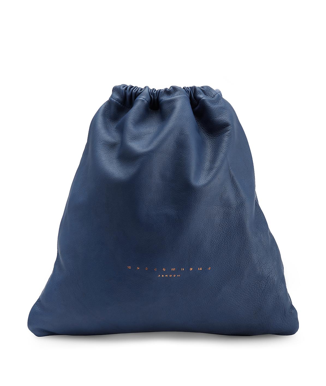 Mitaka rucksack from liebeskind