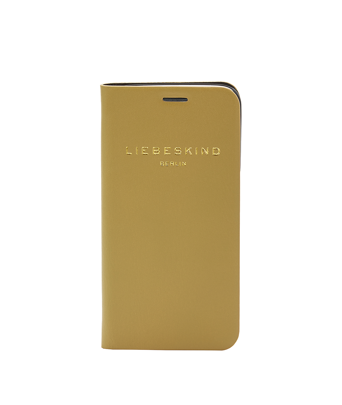 MobileS6 phone case from liebeskind