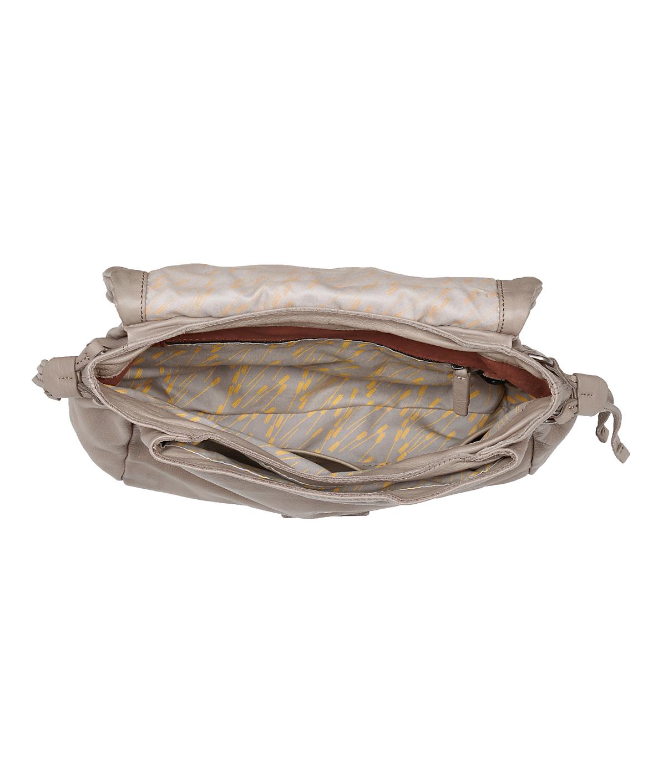 Narita cross-body bag from liebeskind