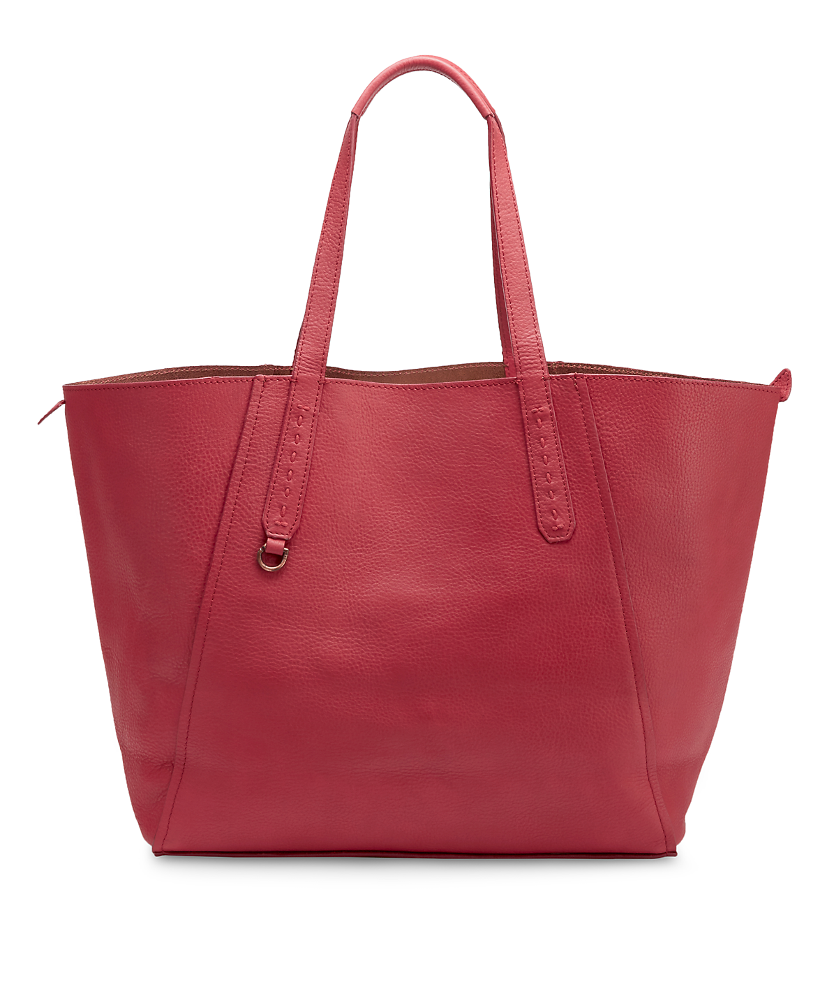 Niigata shopping bag from liebeskind