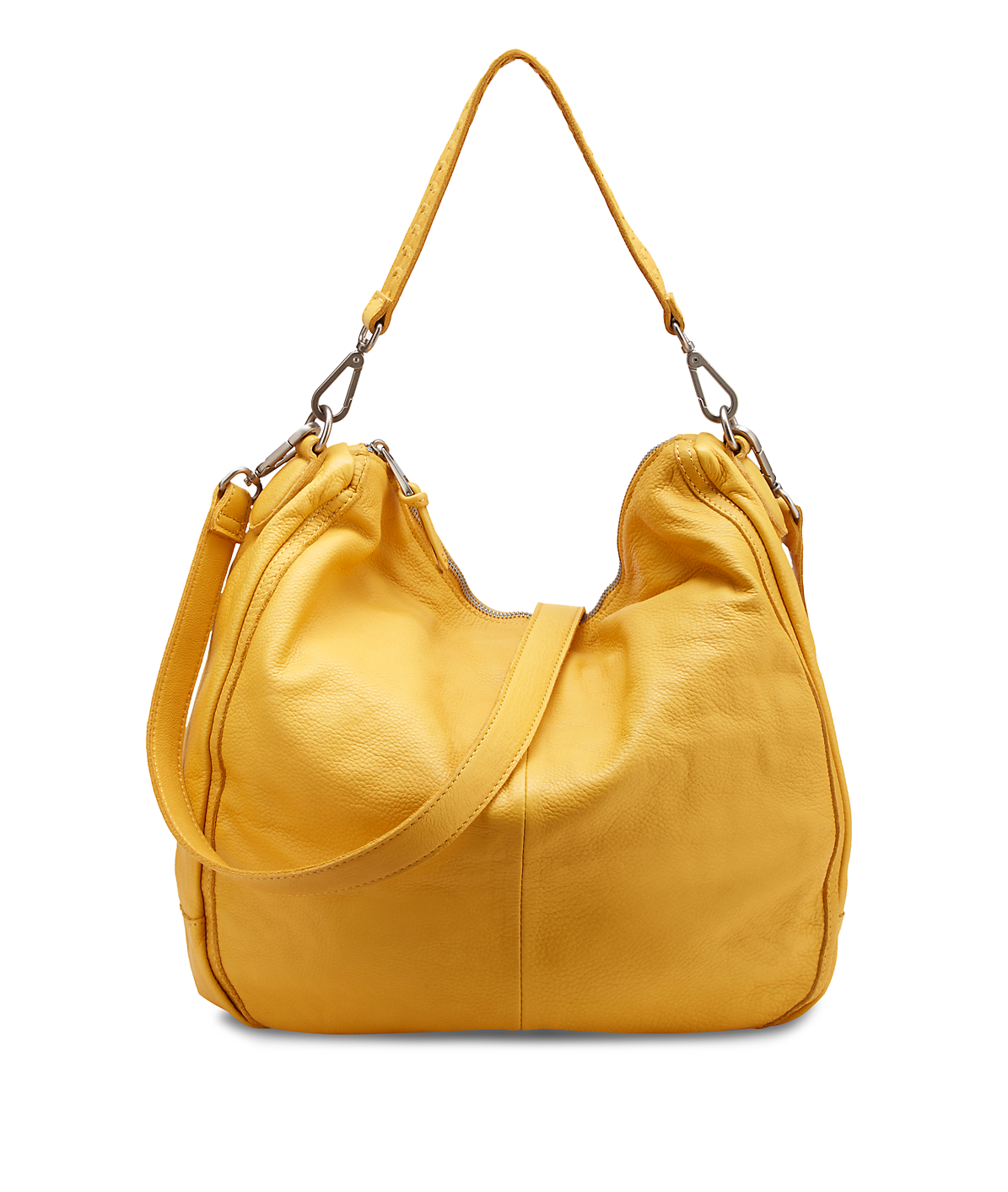 Niva bucket bag from liebeskind