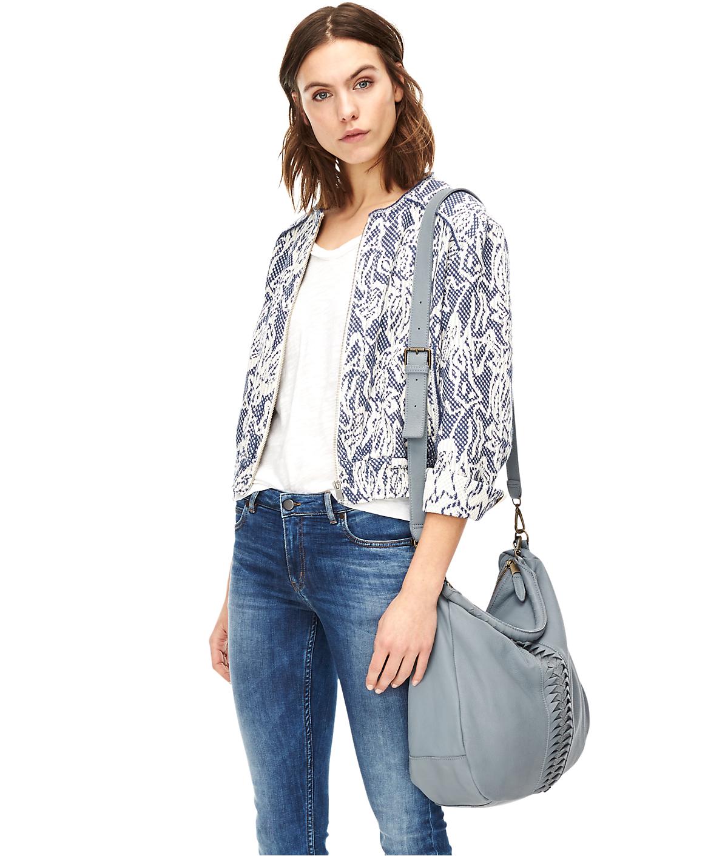 Niva shoulder bag from liebeskind