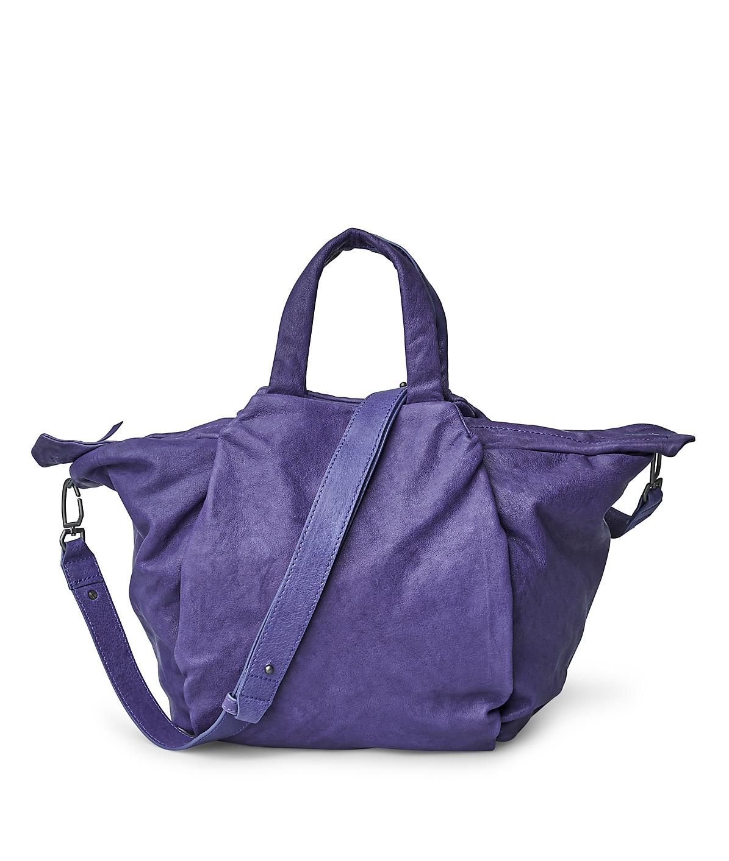 Noda handbag from liebeskind