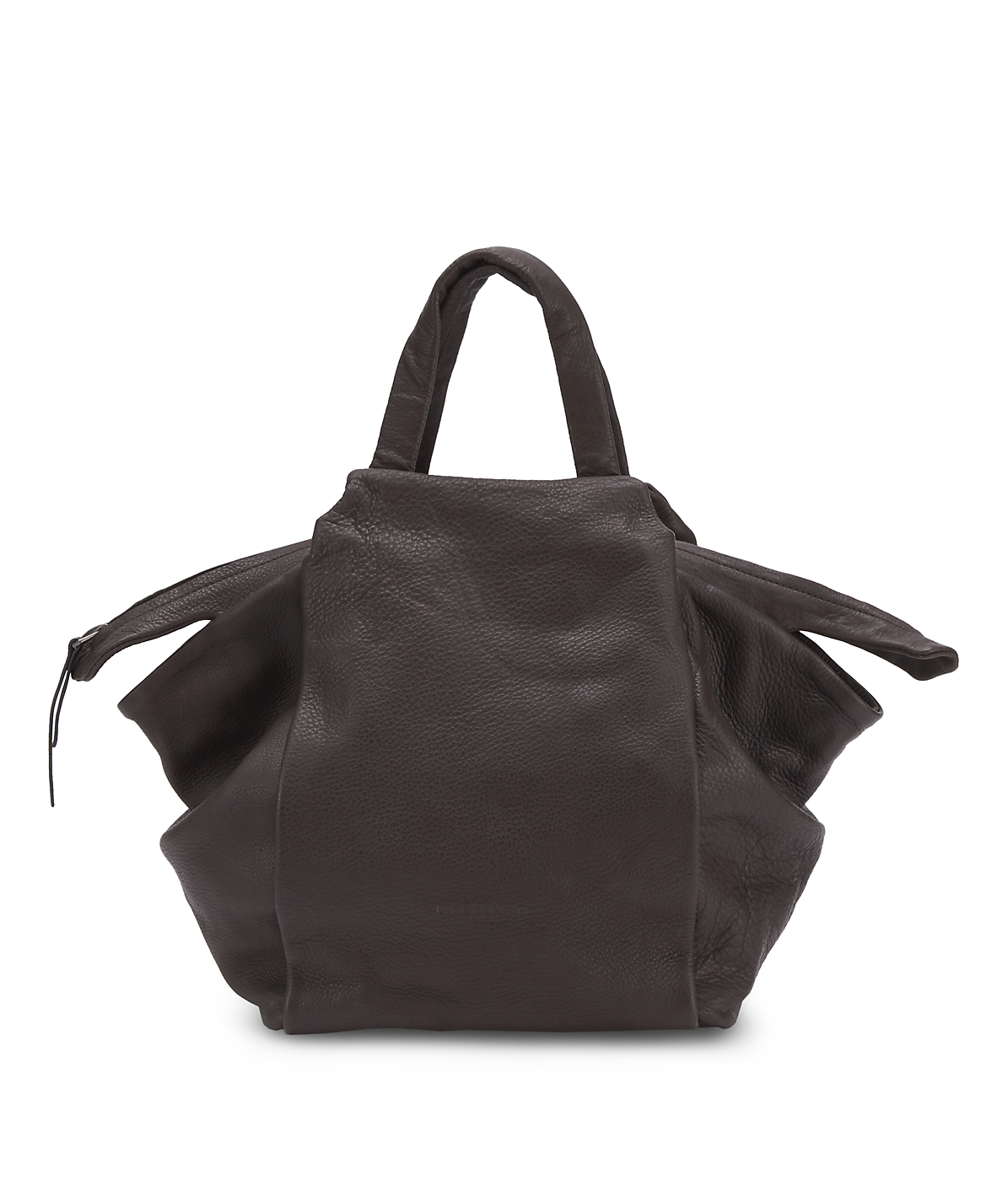 Noda shopper from liebeskind