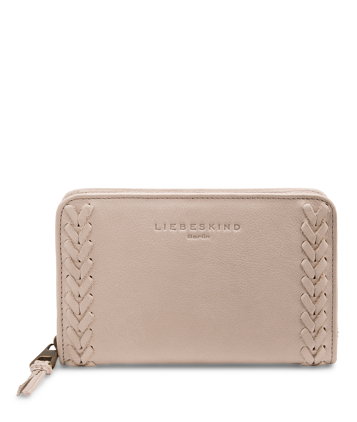 Nora wallet from liebeskind