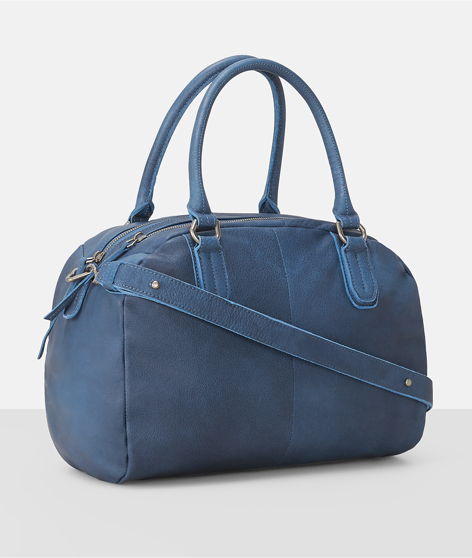 OitaS7 shoulder bag from liebeskind