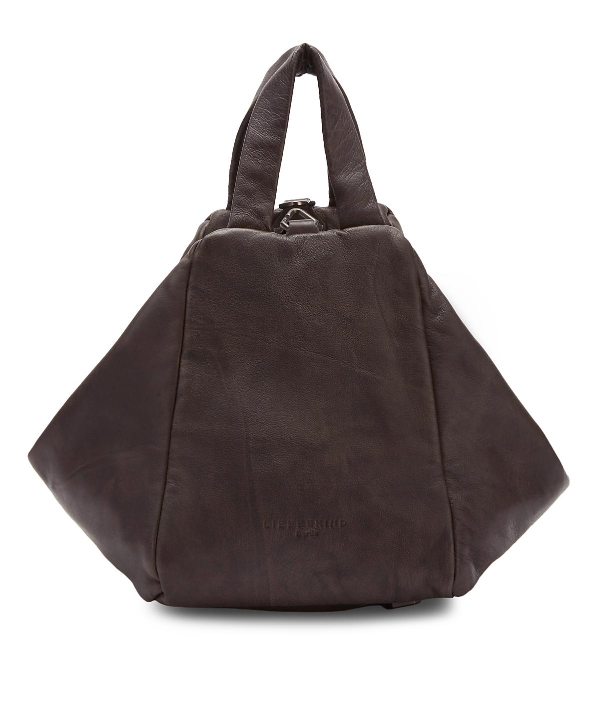 Osaka handbag from liebeskind