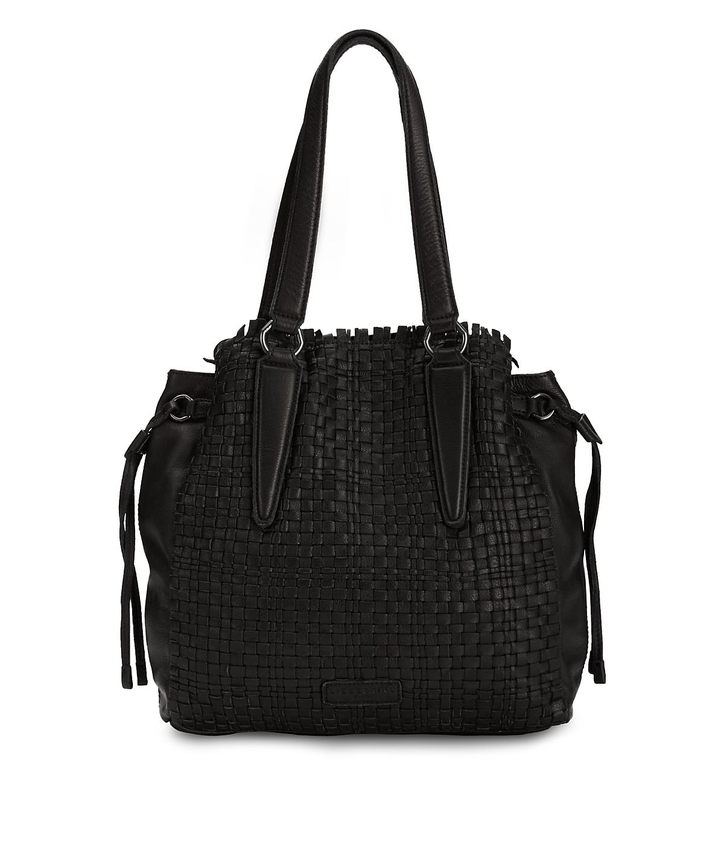 Osaki handbag from liebeskind