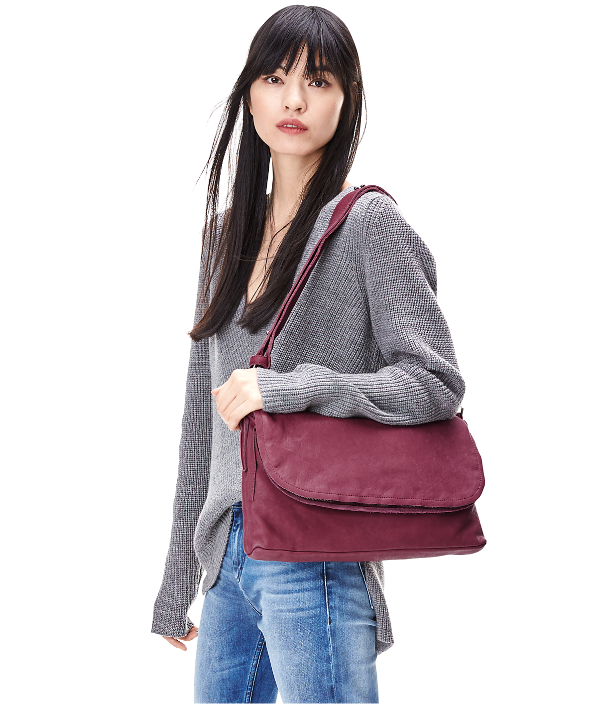 Ota shoulder bag from liebeskind