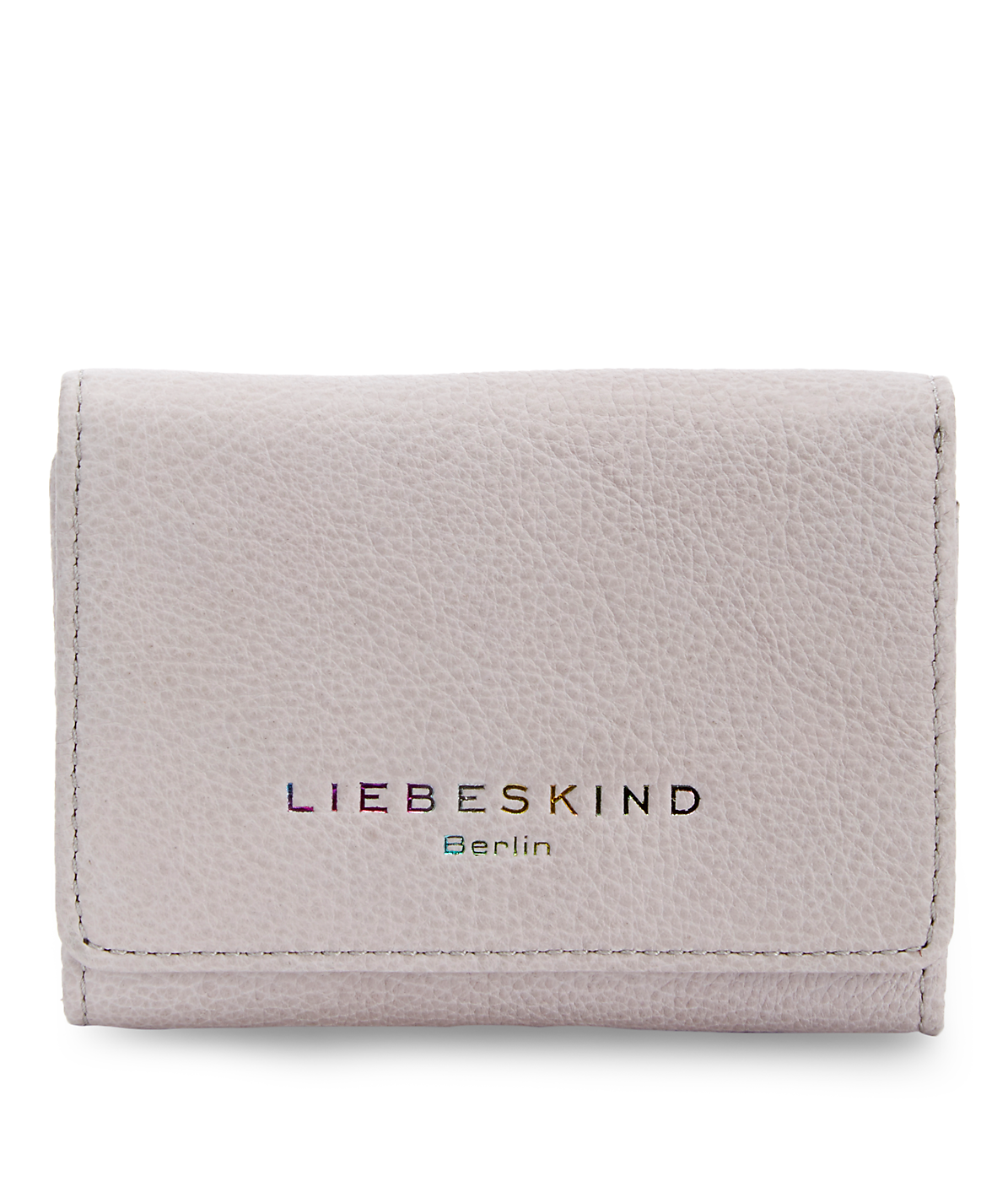 Paulin purse from liebeskind