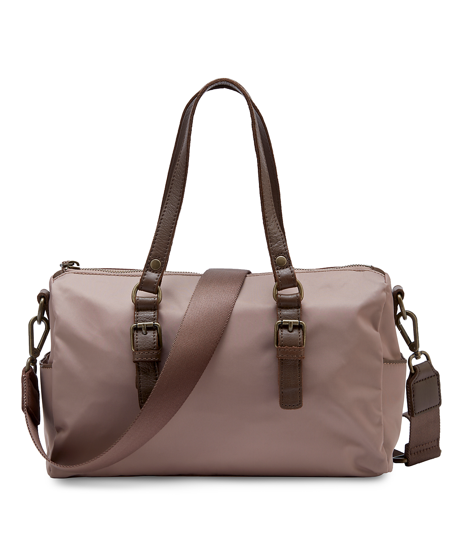 Pavlova handbag from liebeskind