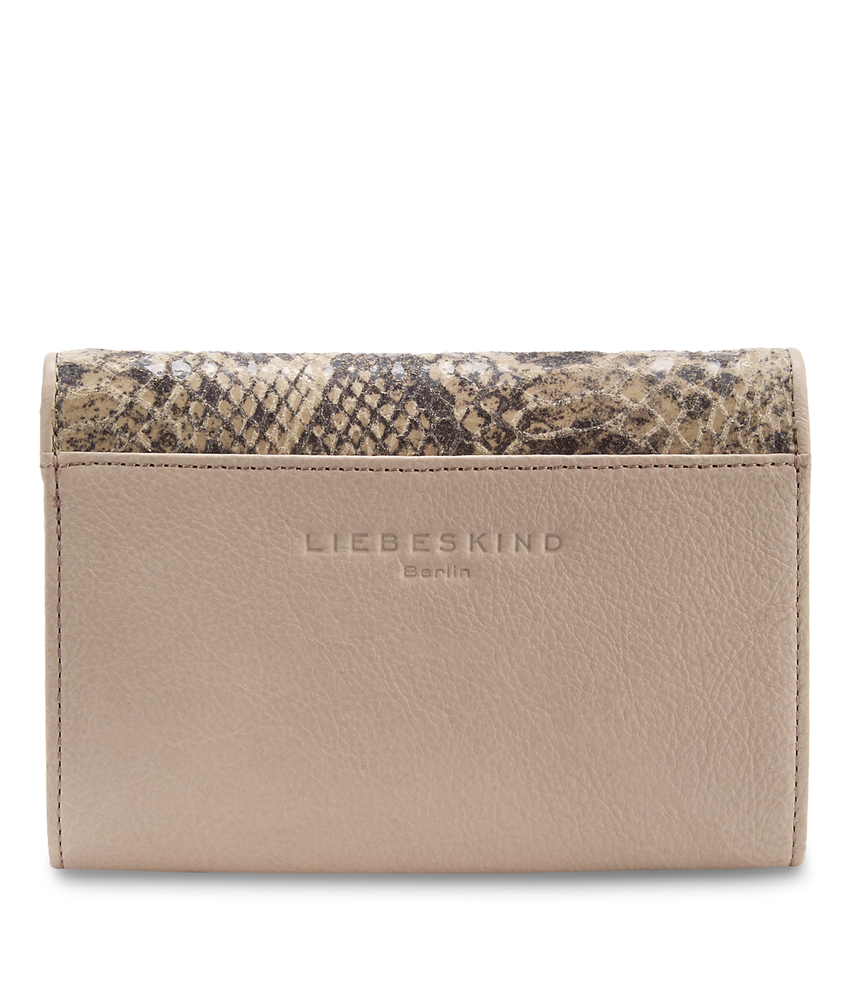 Piper purse from liebeskind
