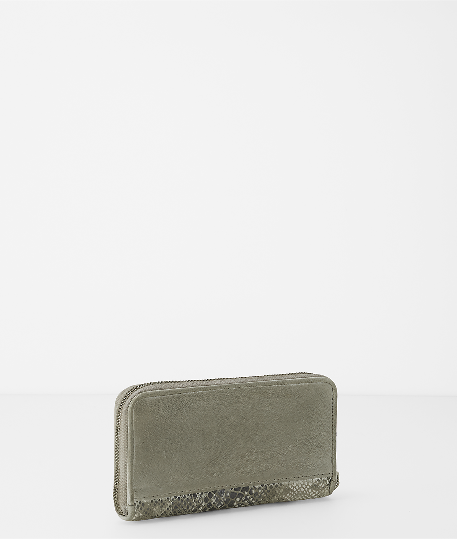 Portemonnaie Annu