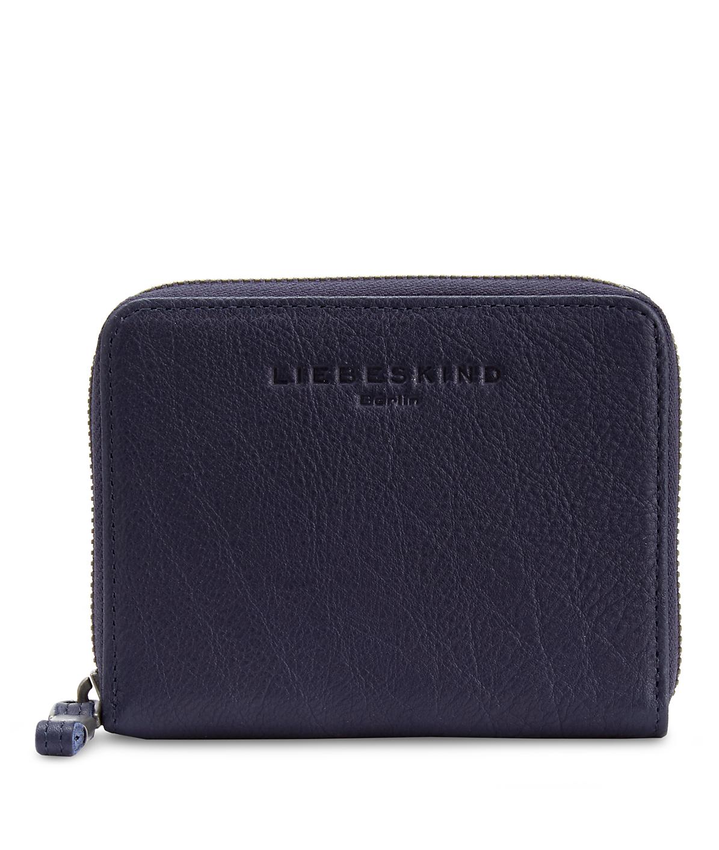 Portemonnaie Conny6H