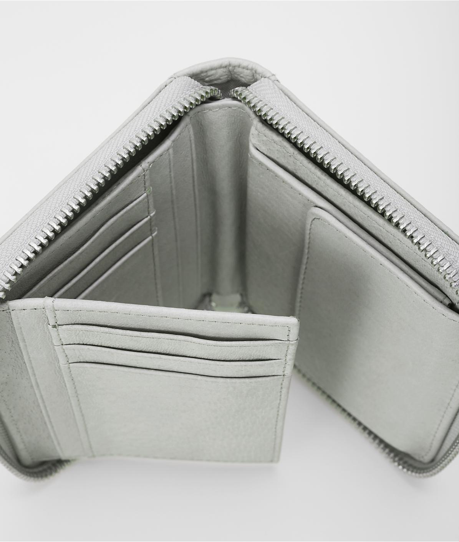 Portemonnaie ConnyS7