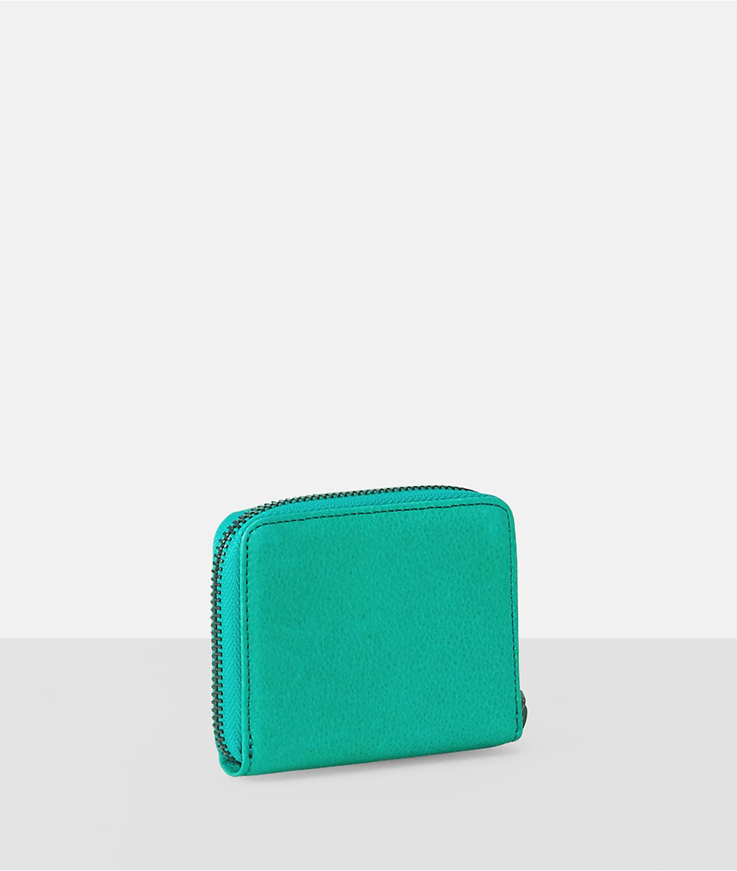 Portemonnaie DotS7