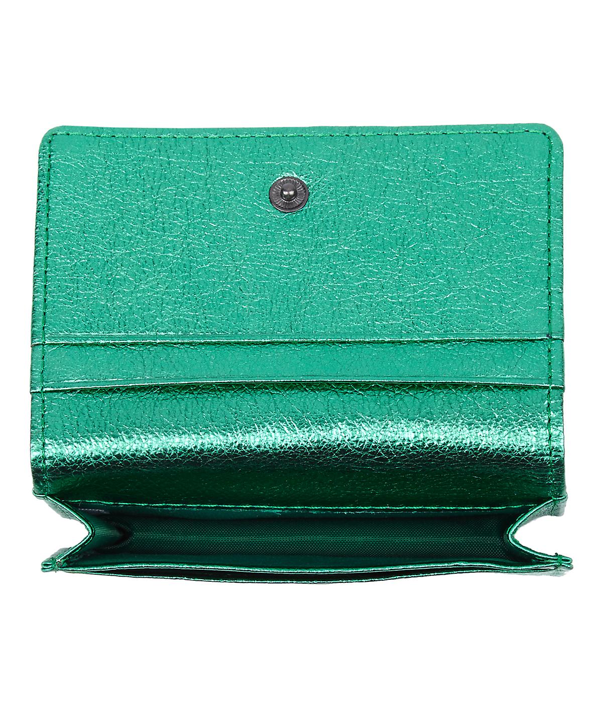 Portemonnaie Scarlet