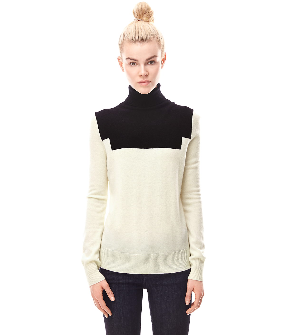 Pullover H1165001