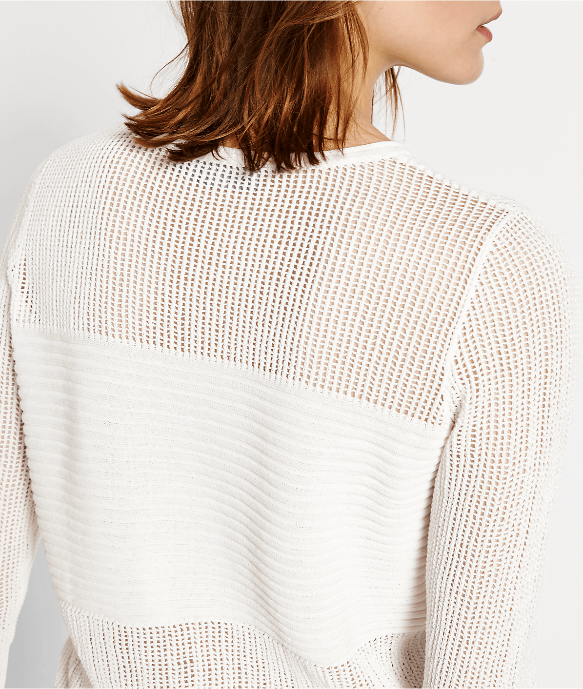Pullover S1174500
