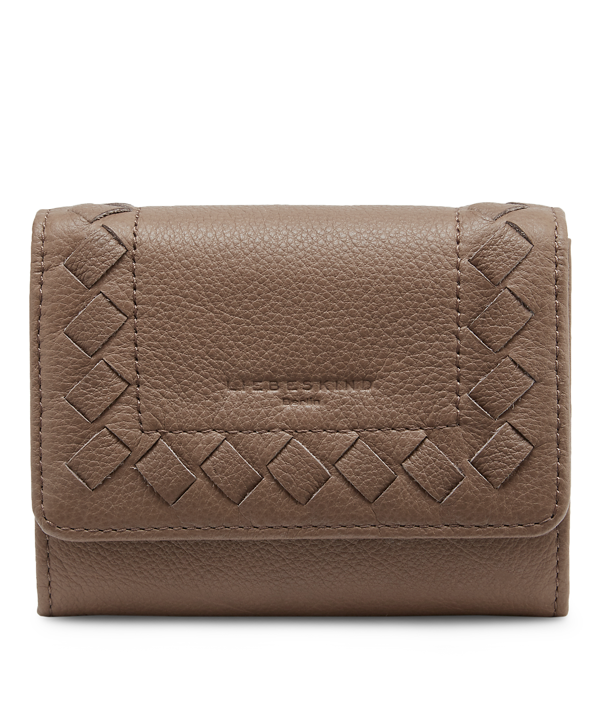 Rebecca wallet from liebeskind