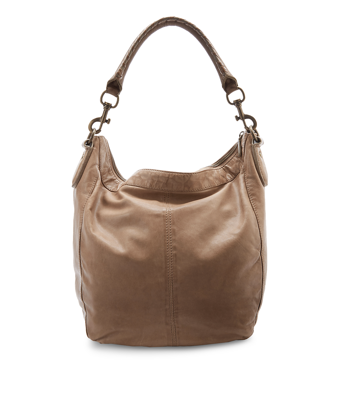 Robin handbag from liebeskind