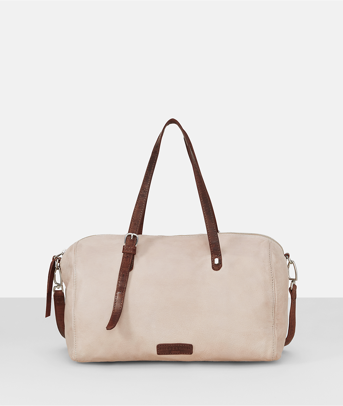Rugari shoulder bag from liebeskind