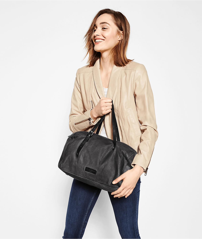 Rugari shoulder bag from liebeskind