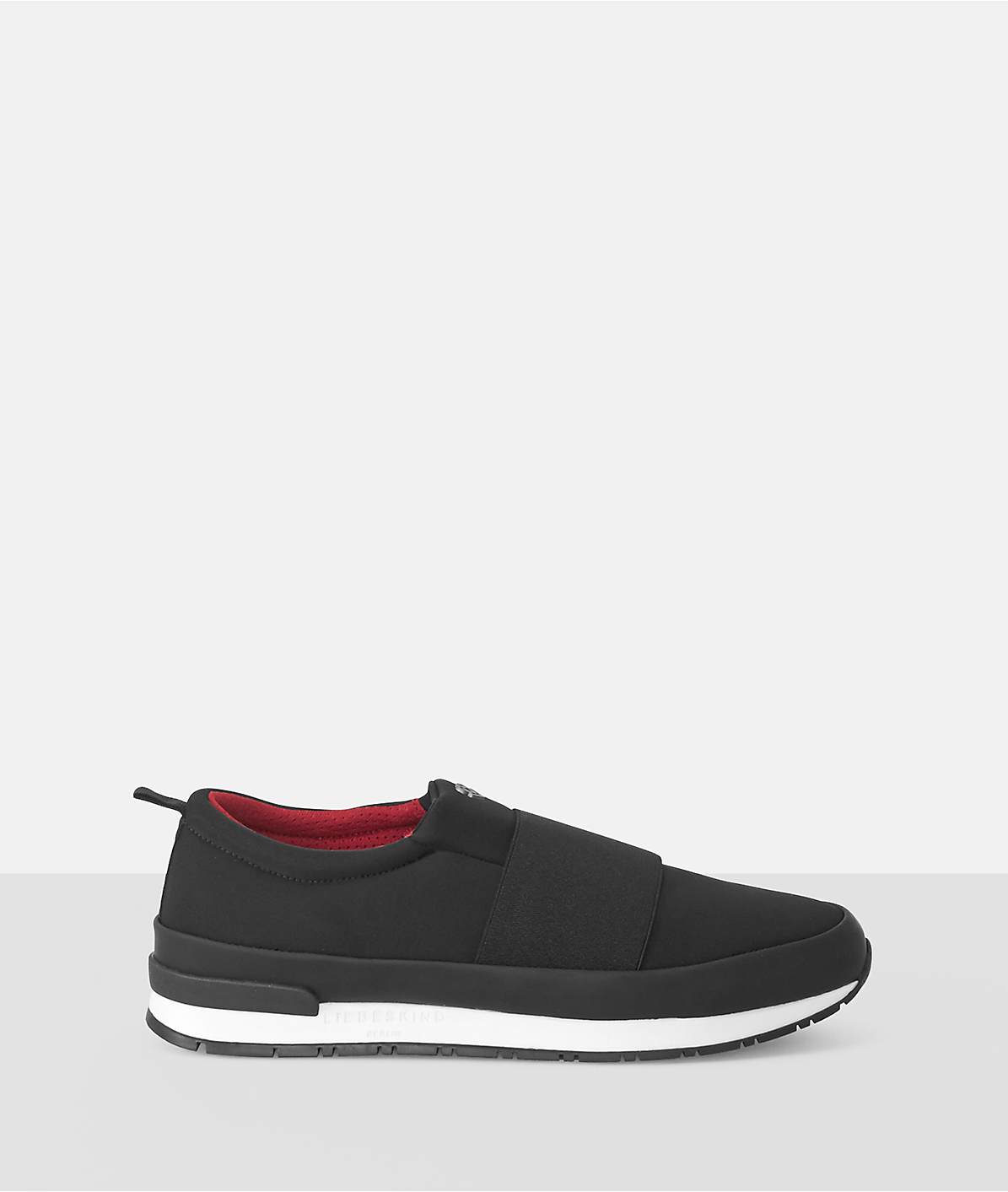 Runner Sporty from liebeskind