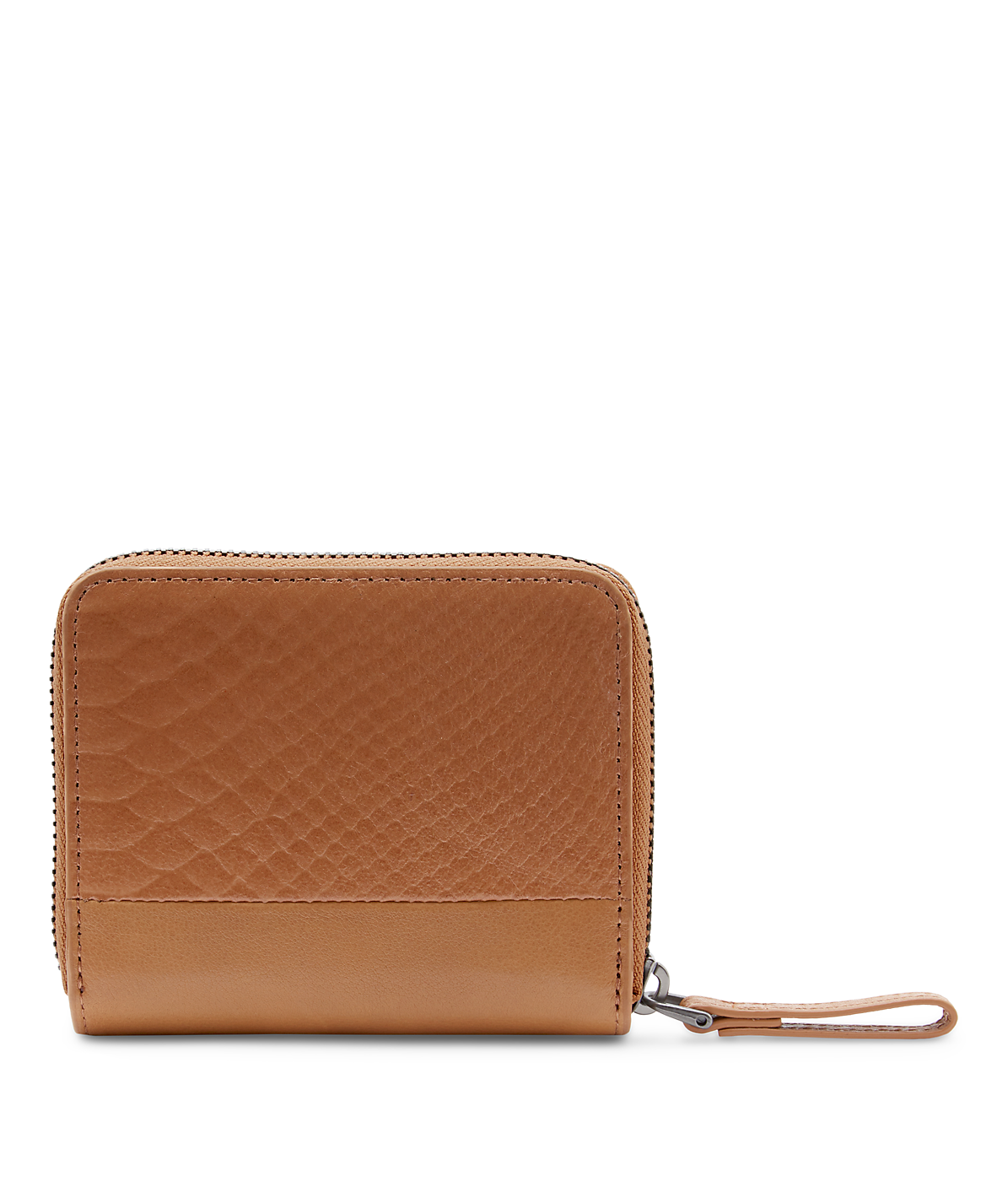 Sabia wallet from liebeskind