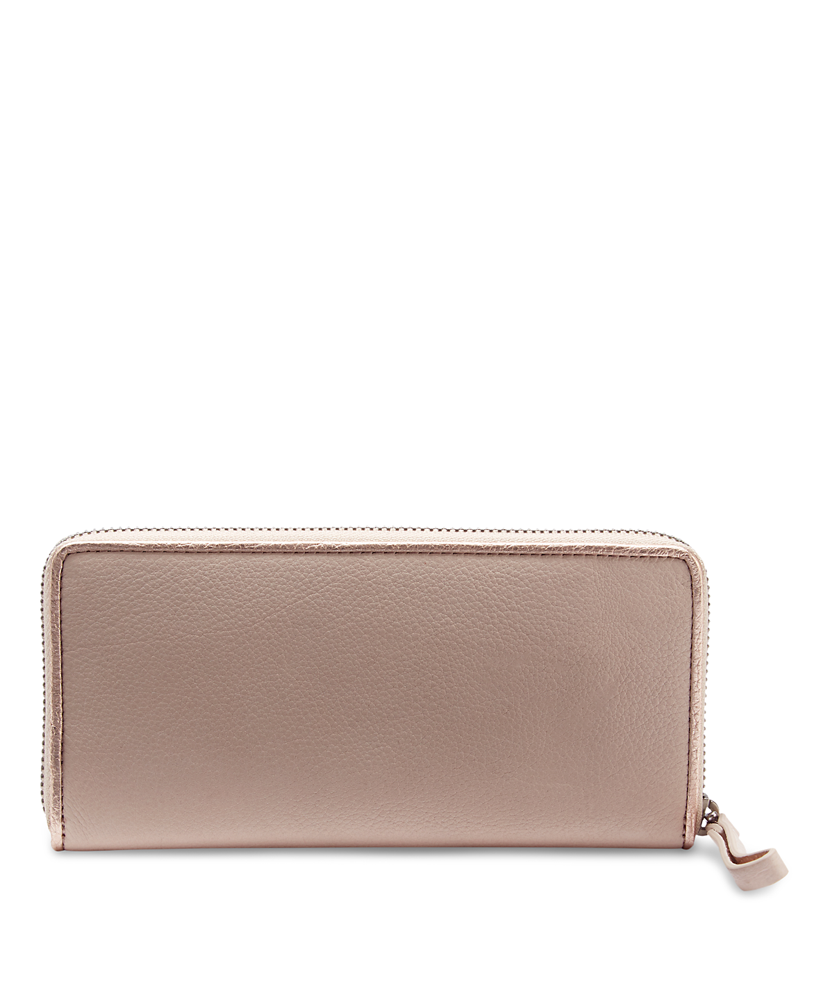 Sally B purse from liebeskind