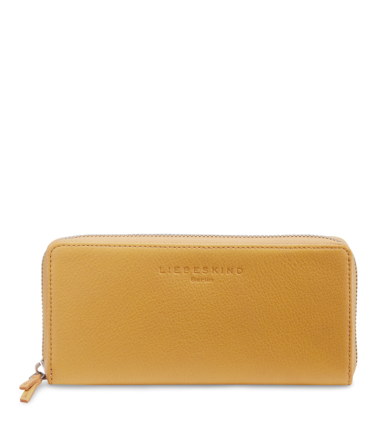 Sally R wallet from liebeskind