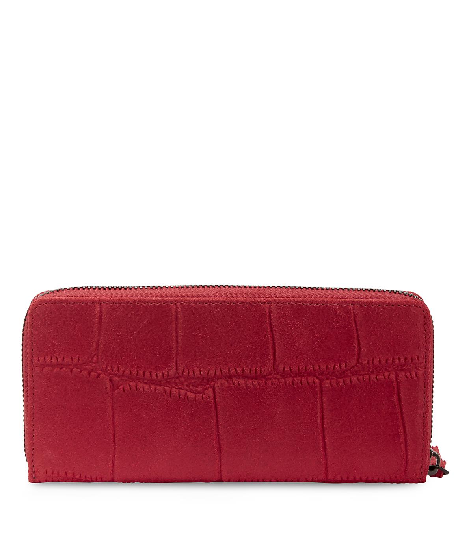 SallyR purse from liebeskind