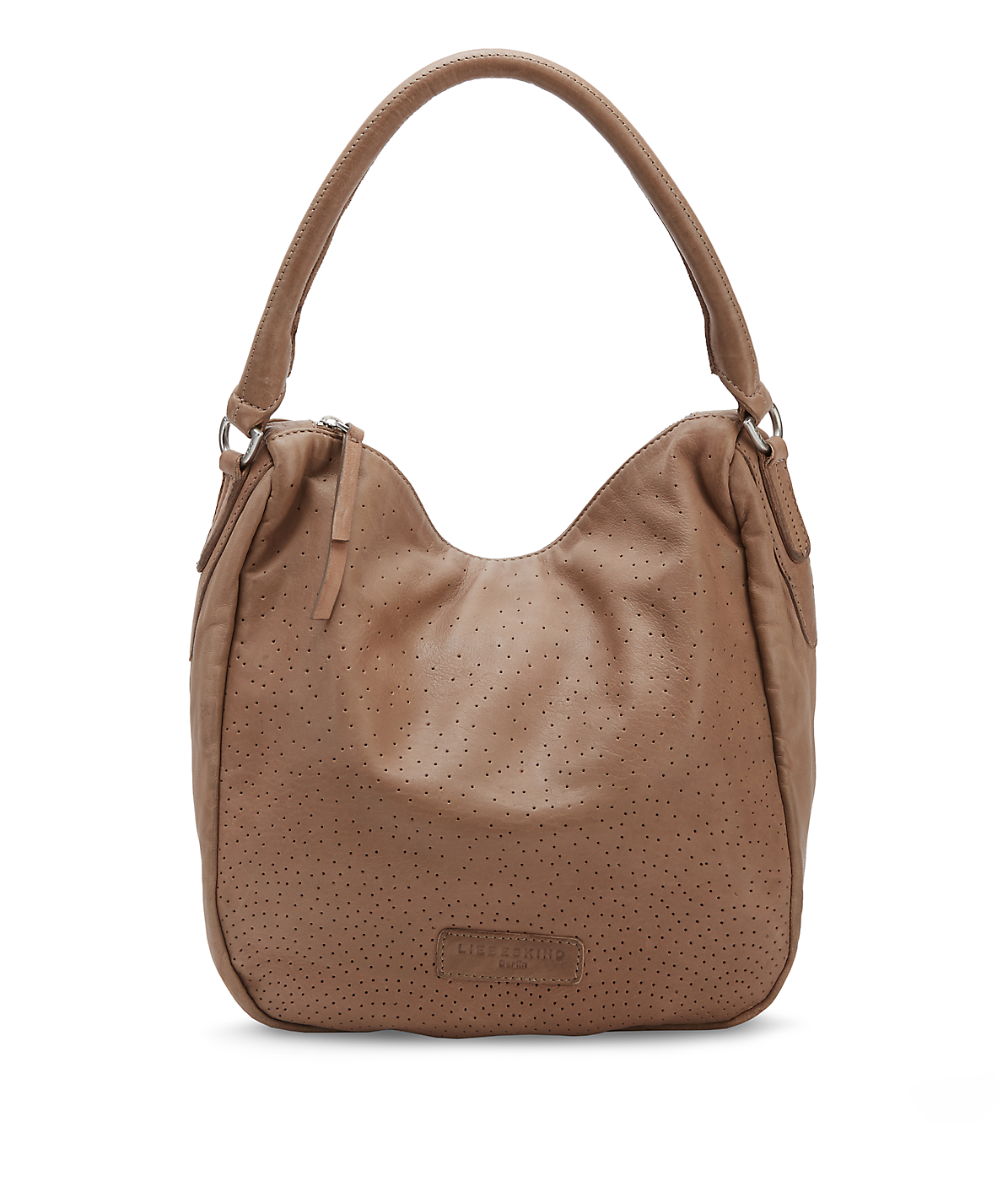 Sanjo shoulder bag from liebeskind