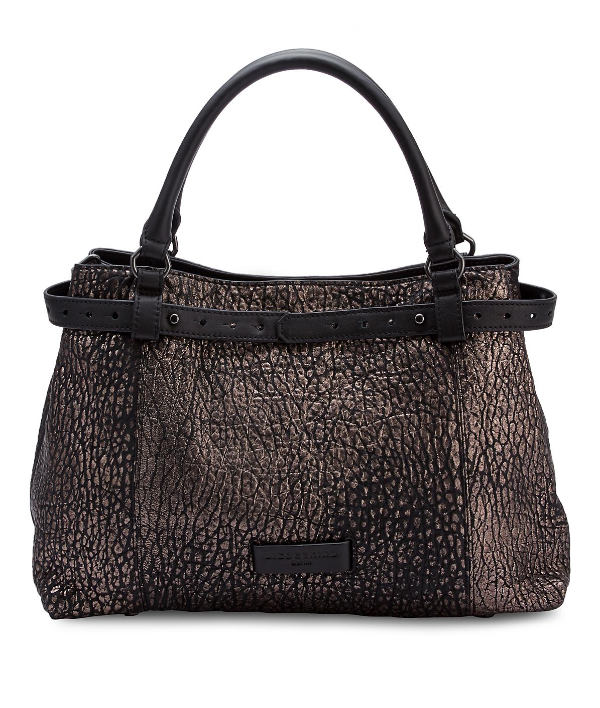 Sano handbag from liebeskind