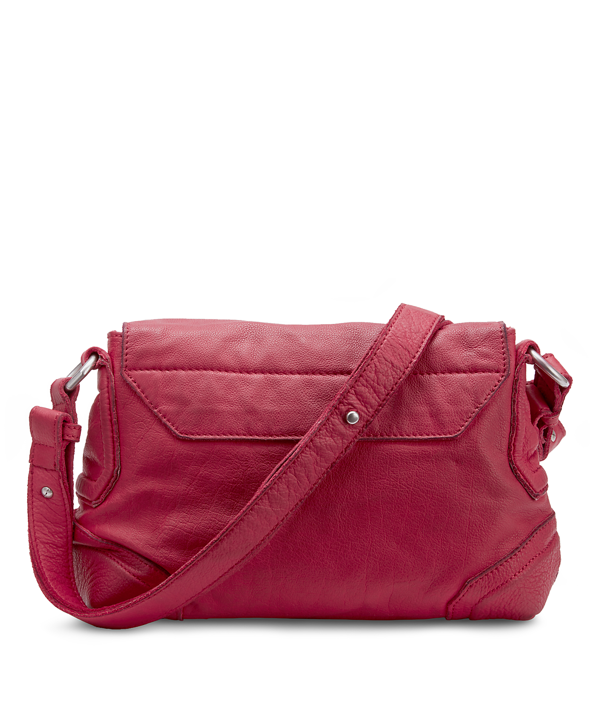 Saporo shoulder bag from liebeskind