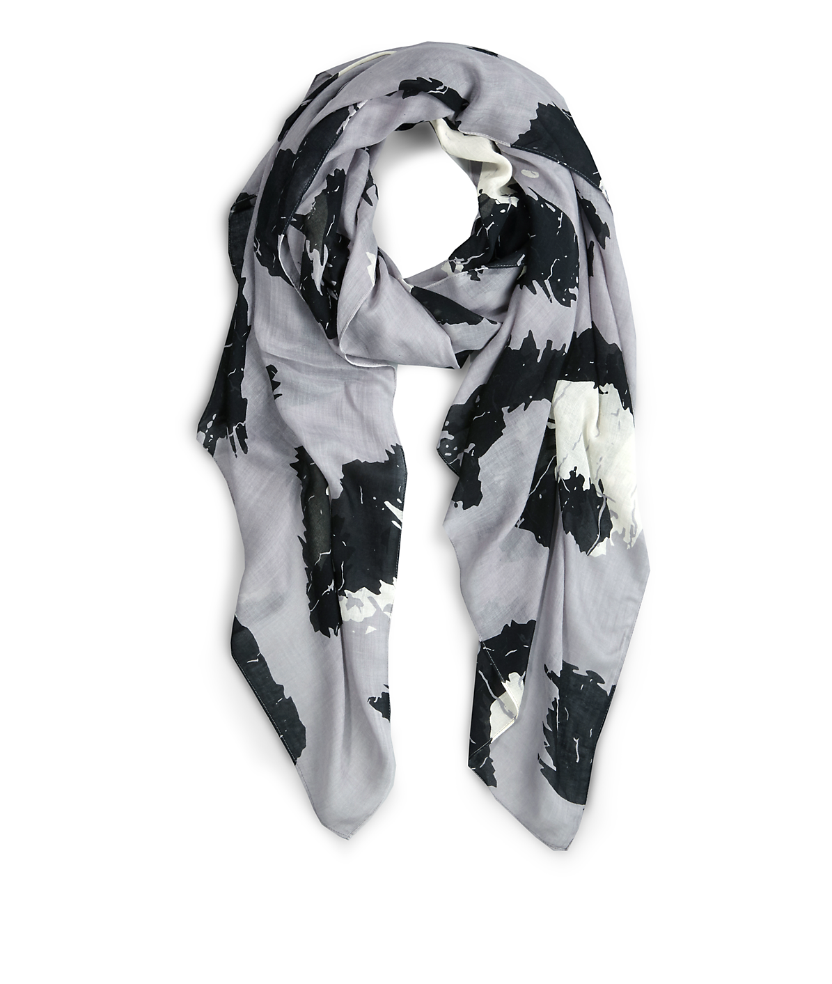 Scarf F1179510 from liebeskind