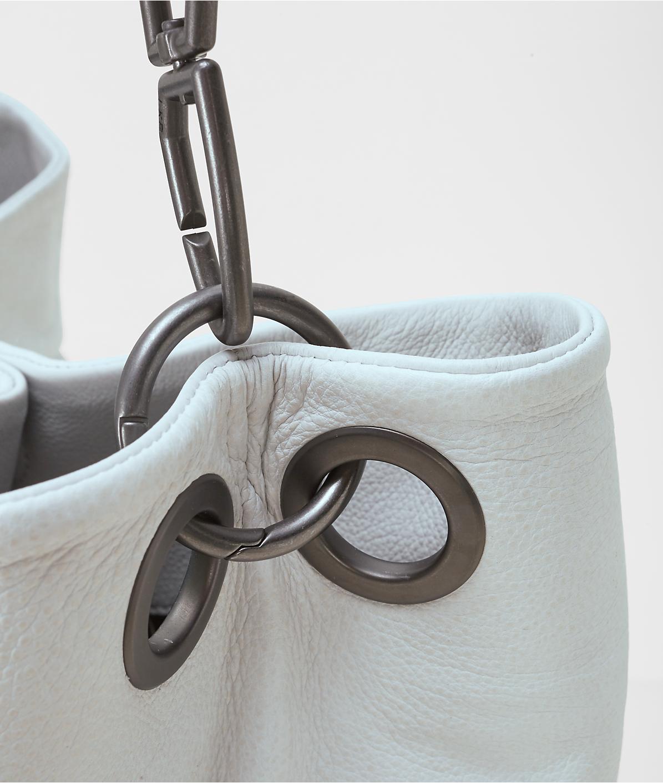 Schultertasche