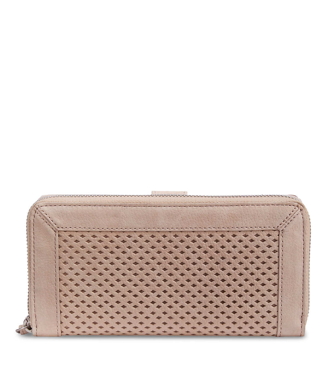 Senta purse from liebeskind