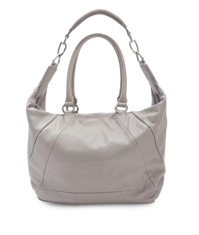 Shopping Bag Bambesa