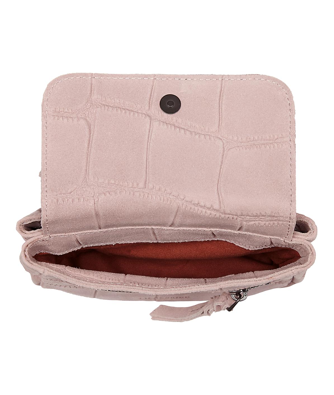 Shoulder bag Kawai from liebeskind
