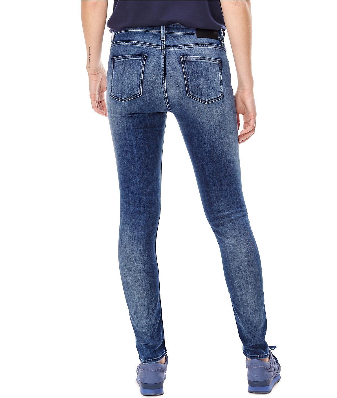 Skinny-Jeans H1168230