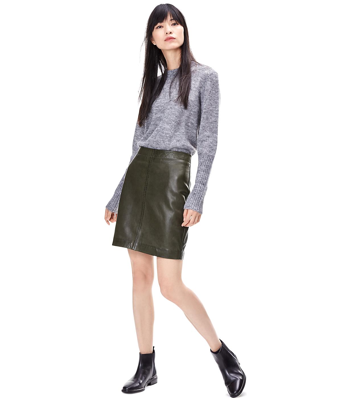 Skirt from liebeskind