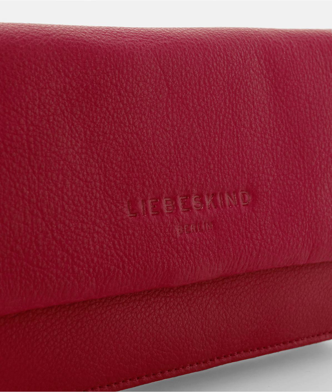 SlamF7 purse from liebeskind