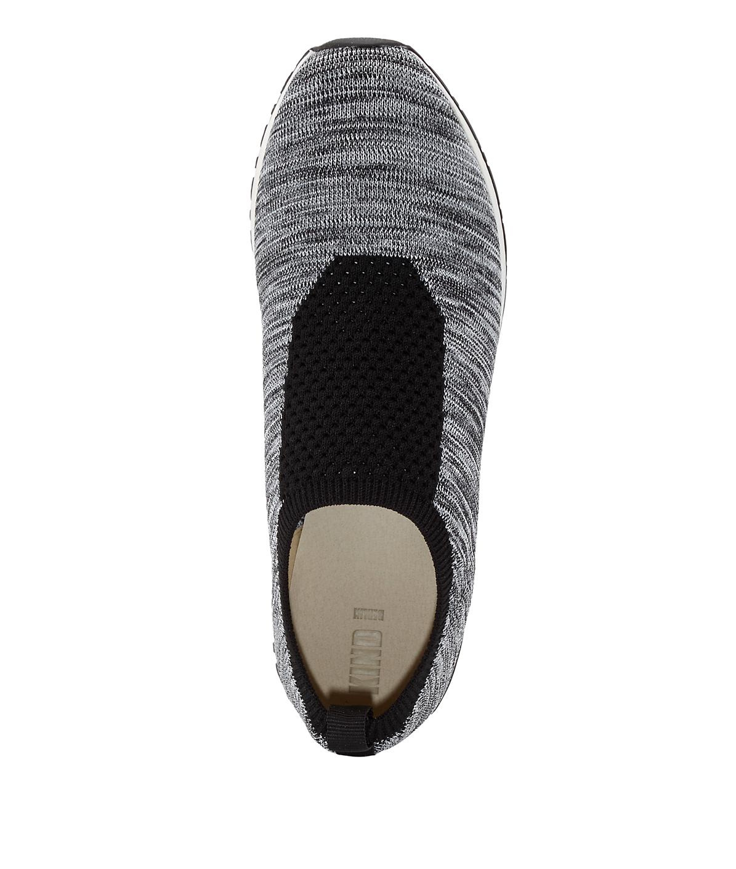 Socquettes basses LF173130R de liebeskind