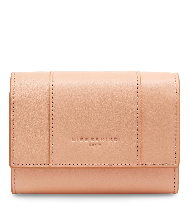 Sumi purse from liebeskind