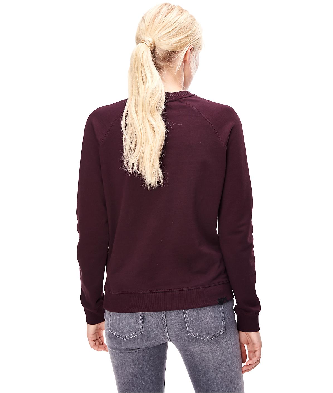 Sweatshirt W2160020