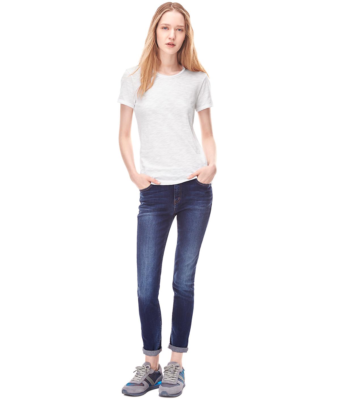 T-Shirt H1161000