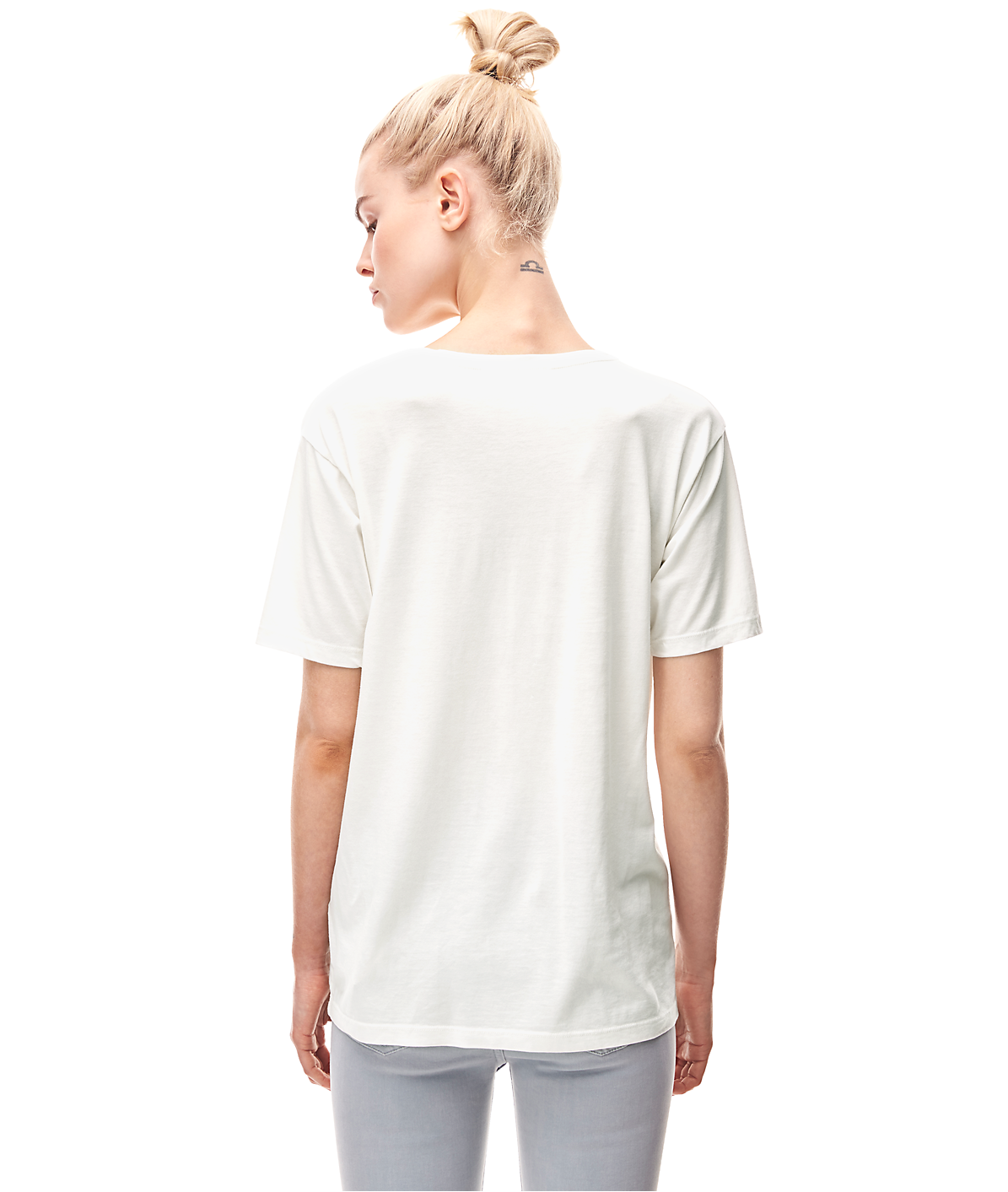T-shirt H1161201 from liebeskind