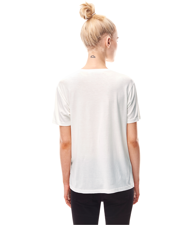 T-Shirt H2161301